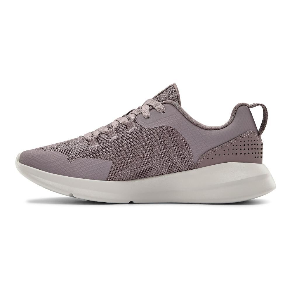 Zapatilla Urbana Mujer Under Armour Essential W image number 1.0