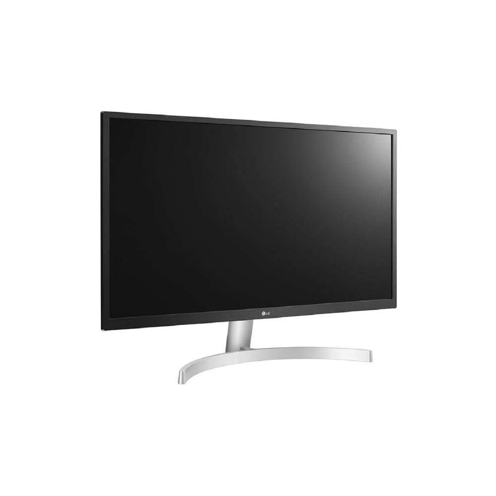 Monitor Lg 27ul500-w.awh / 27'' / Ultra Hd / 4k image number 1.0
