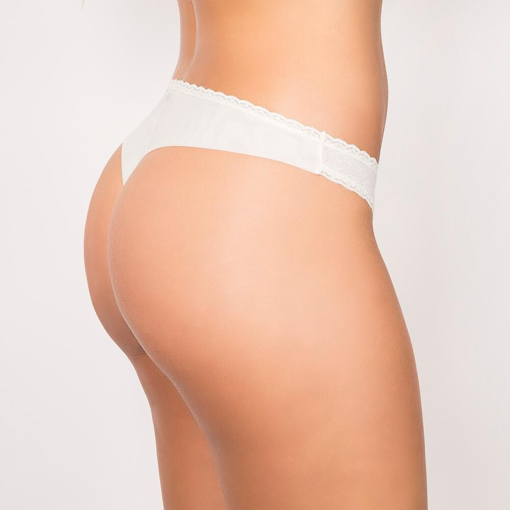Colaless Mujer Palmers image number 1.0