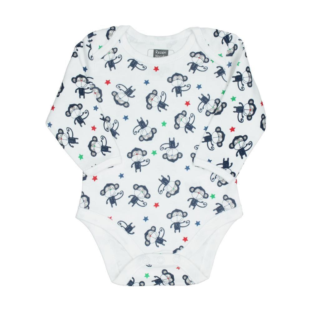 Pack Body  Bebe Niño Baby image number 0.0