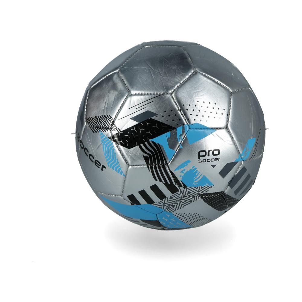 Balon De Futbol Pro Soccer Balsocnav19 image number 2.0