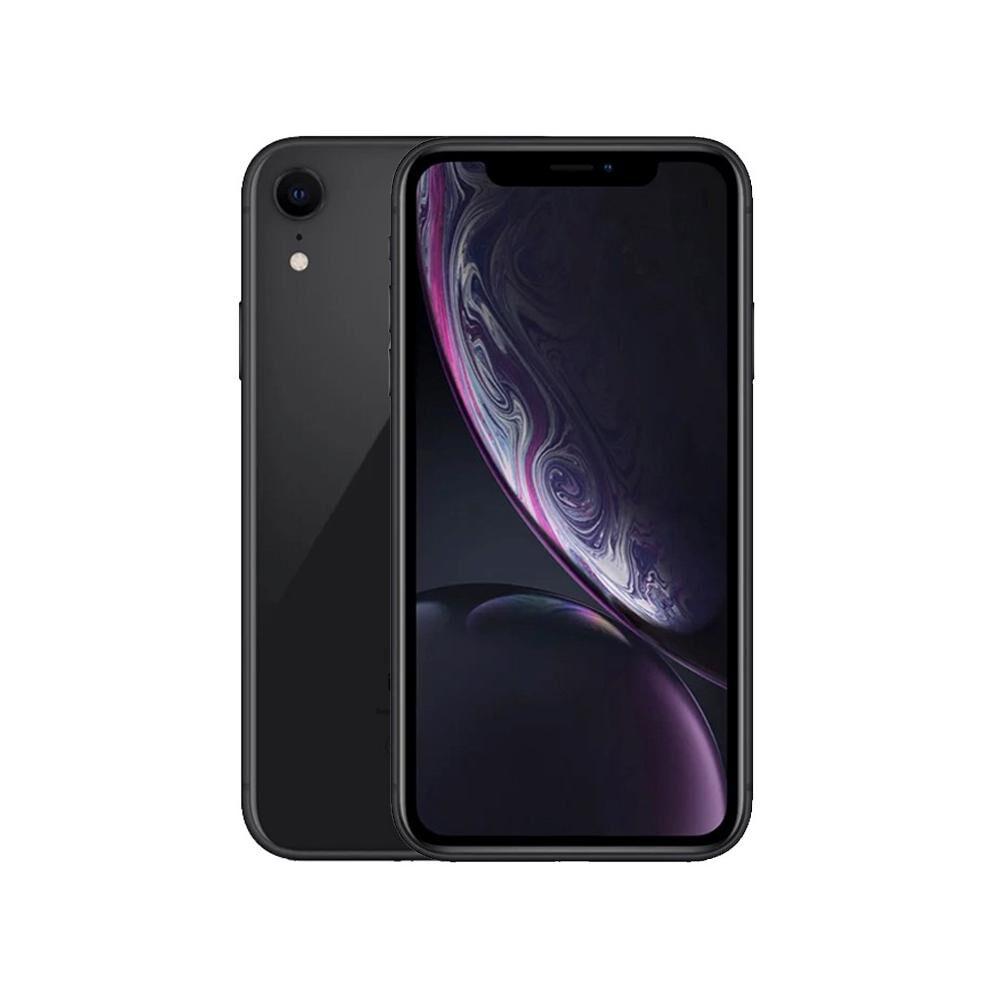 Smartphone Apple Iphone Xr Reacondicionado Azul / 256 Gb / Liberado image number 0.0