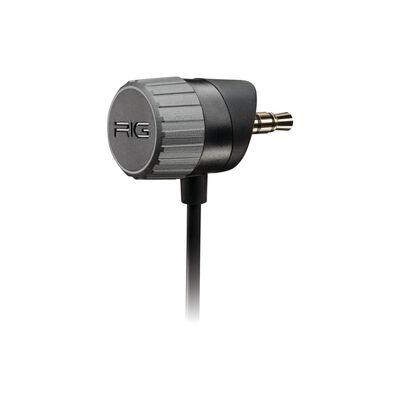 Audífonos Gamer Rig 500pro Ps4