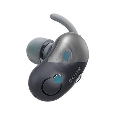 Audífonos Sony Wi-Sp700N