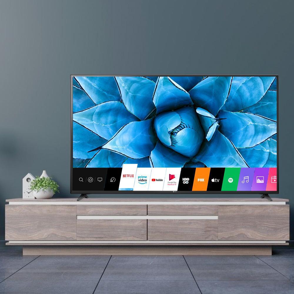 """Led LG 65UN7300PSC / 65"""" / Ultra Hd / 4K / Smart Tv 2020 image number 11.0"""