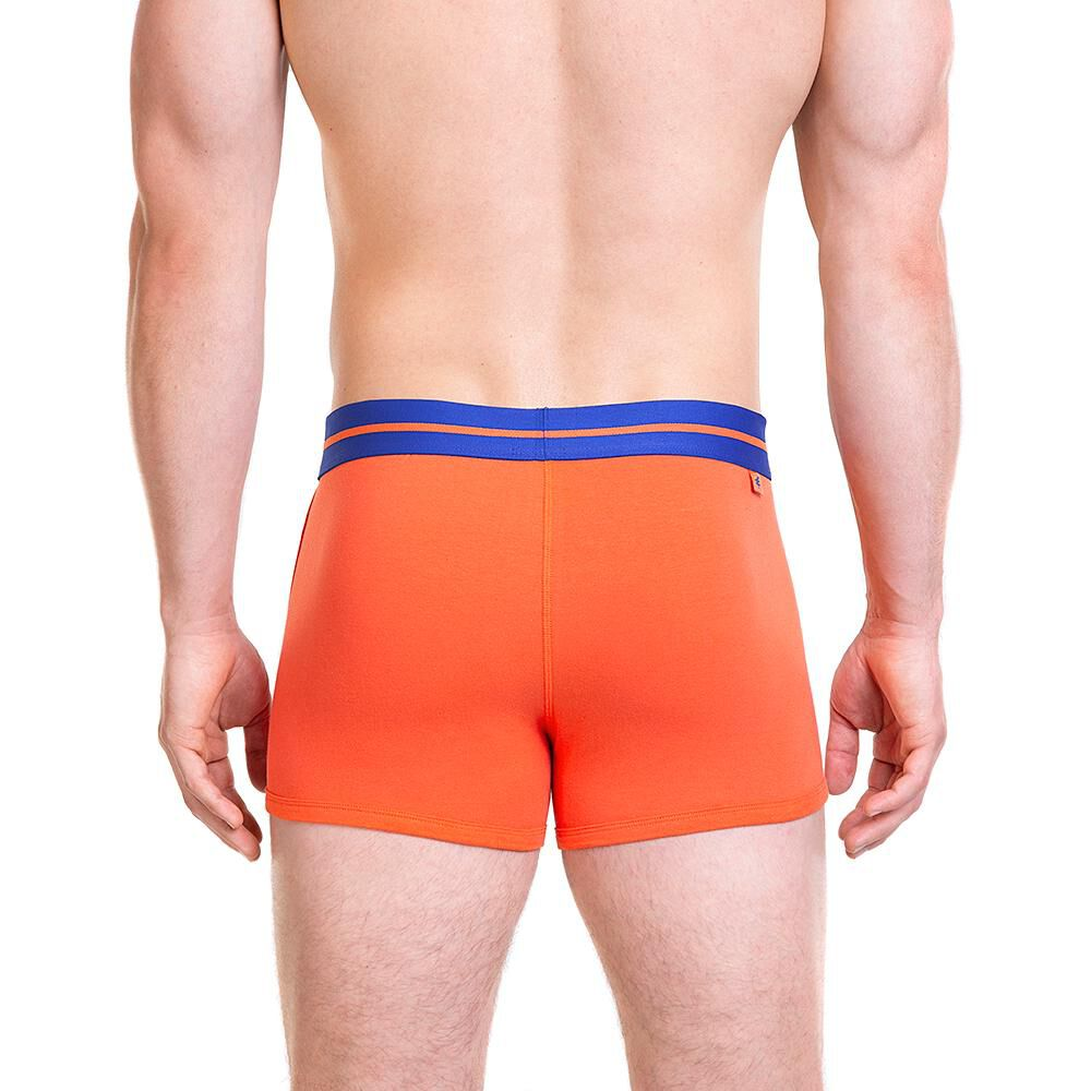 Pack Boxer Boxer Hombre Zoo York / 2 Unidades image number 1.0