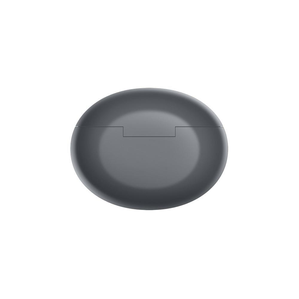 Audífonos Bluetooth Huawei Freebuds 4i image number 7.0