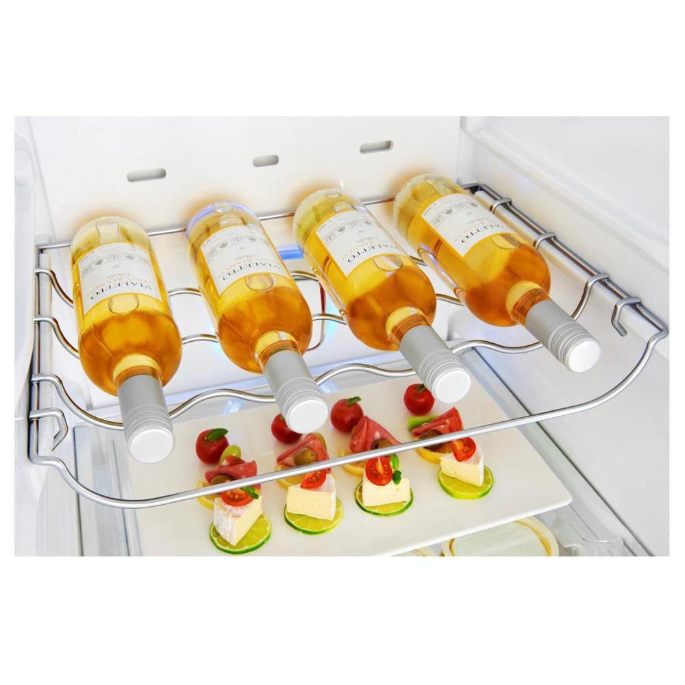 Refrigerador Side by Side LS65SXTAFQ / 601 litros image number 2.0