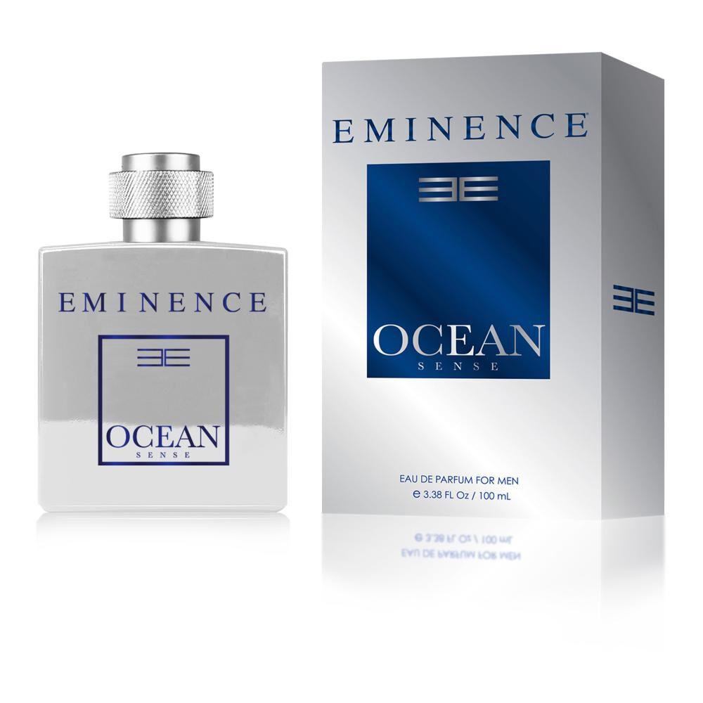 Perfume Hombre Ocean Sense Eminence / 100 Ml / Eau De Parfum image number 0.0
