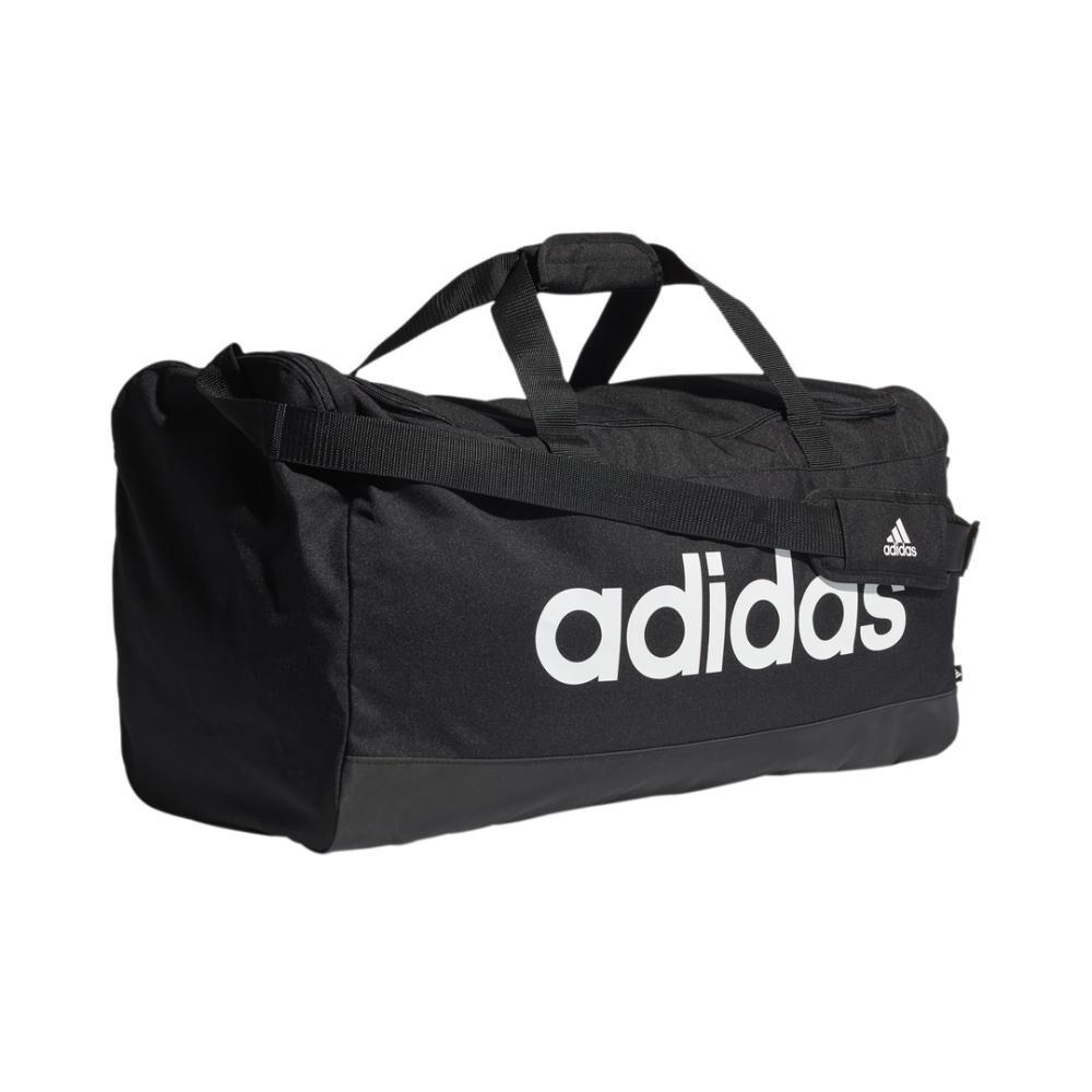 Bolso Adidas Essentials Logo / 67.25 Litros image number 5.0