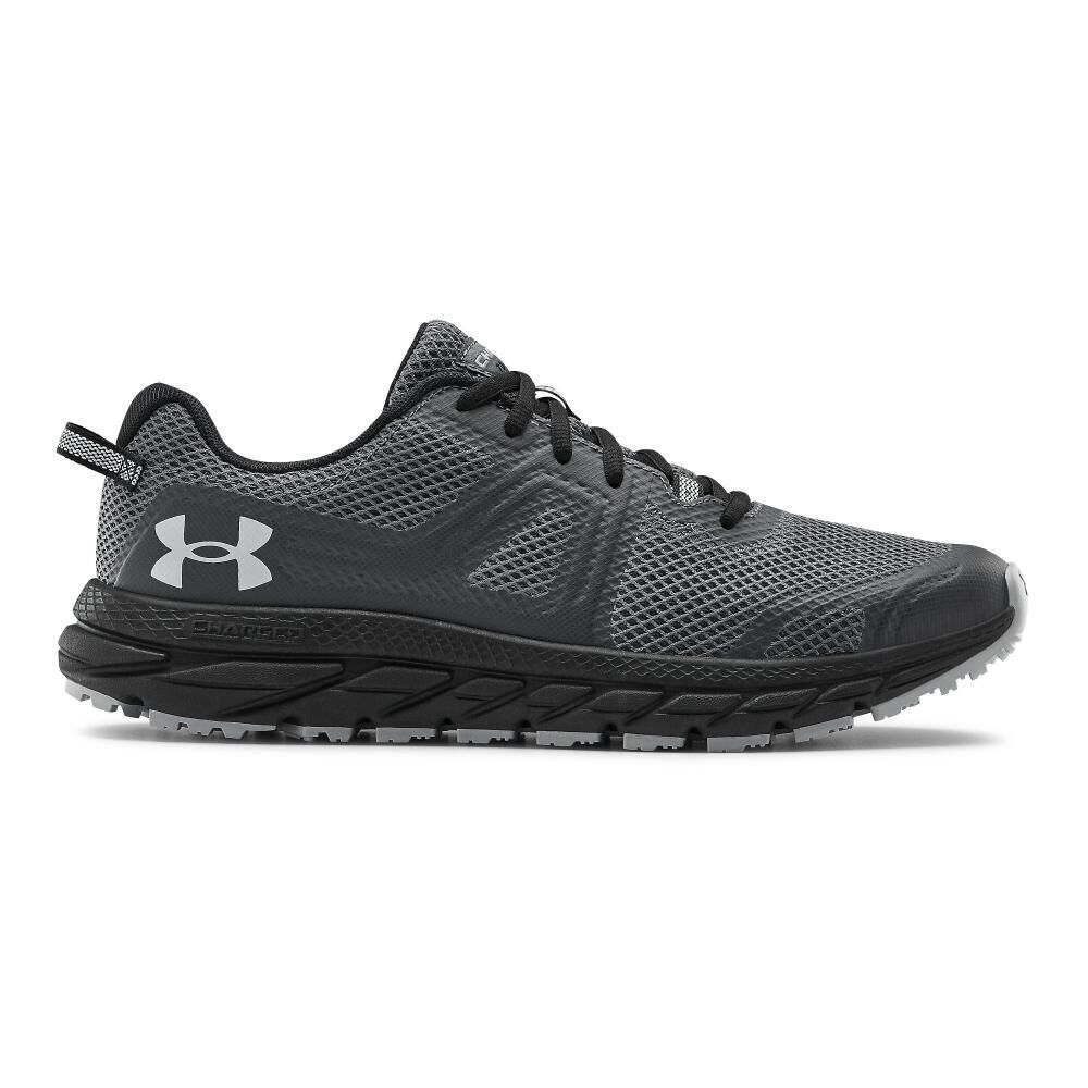 Zapatilla Running Hombre Under Armour Charged Tocooa image number 0.0