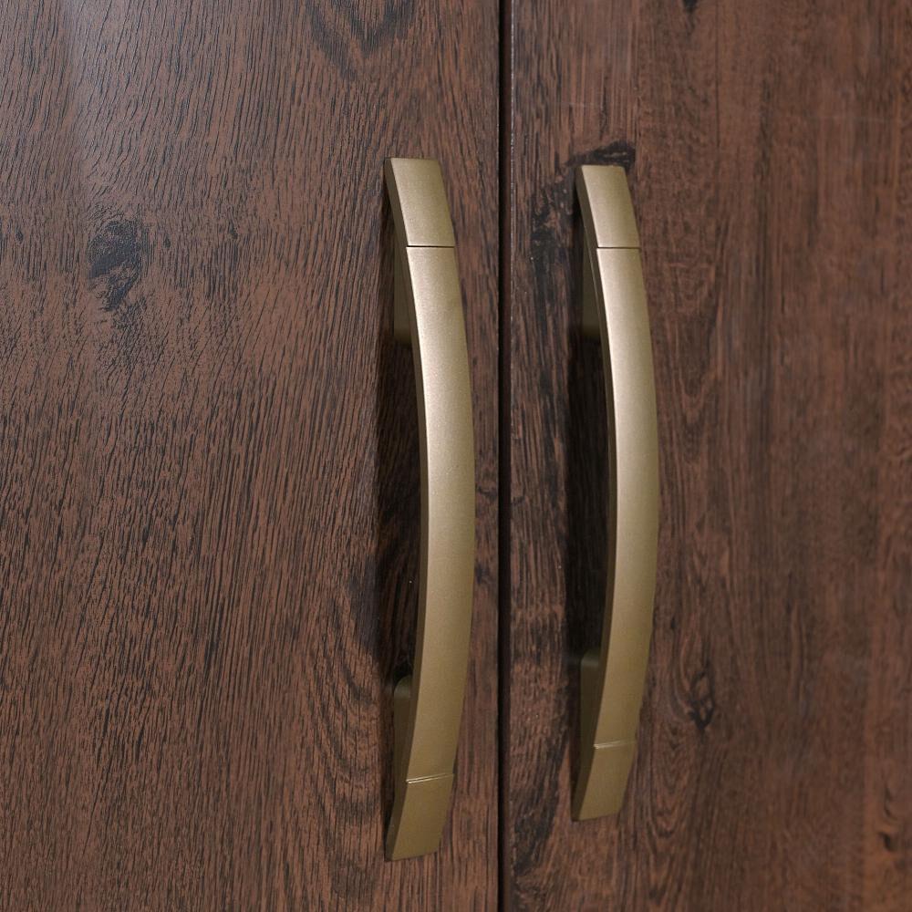Closet Casaideal Domani image number 6.0