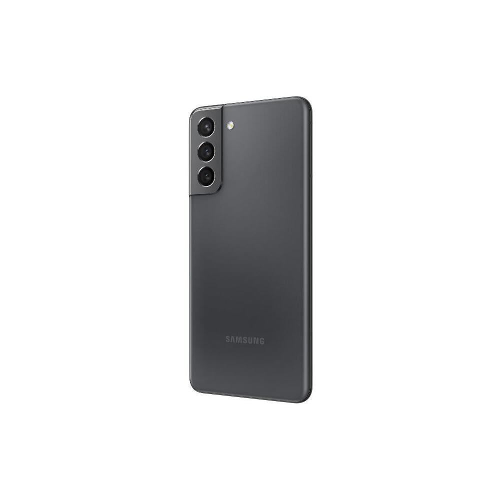 Smartphone Samsung S21 Phantom Gray / 128 Gb / Liberado image number 6.0