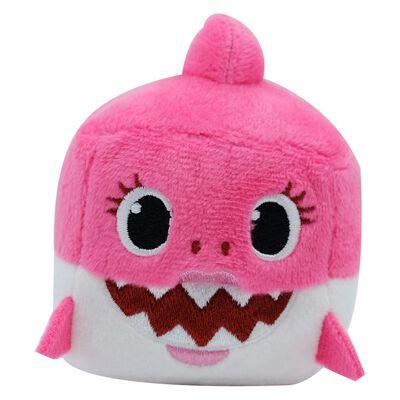 Bs03301 Peluche Baby Shark 2.5 C/S