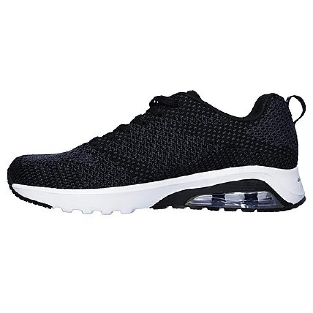 Zapatilla Running Hombre Skechers Skech-air Extreme-Erleland image number 2.0