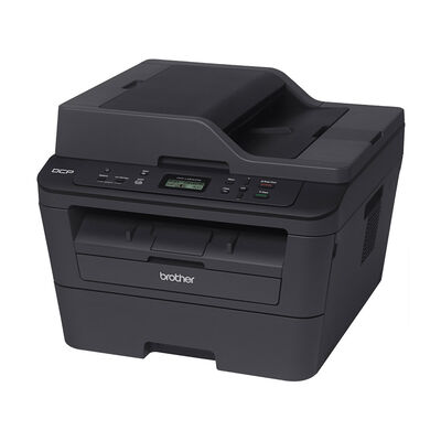 Impresora Multifuncional Láser Brother Dcp-L2540 Dw