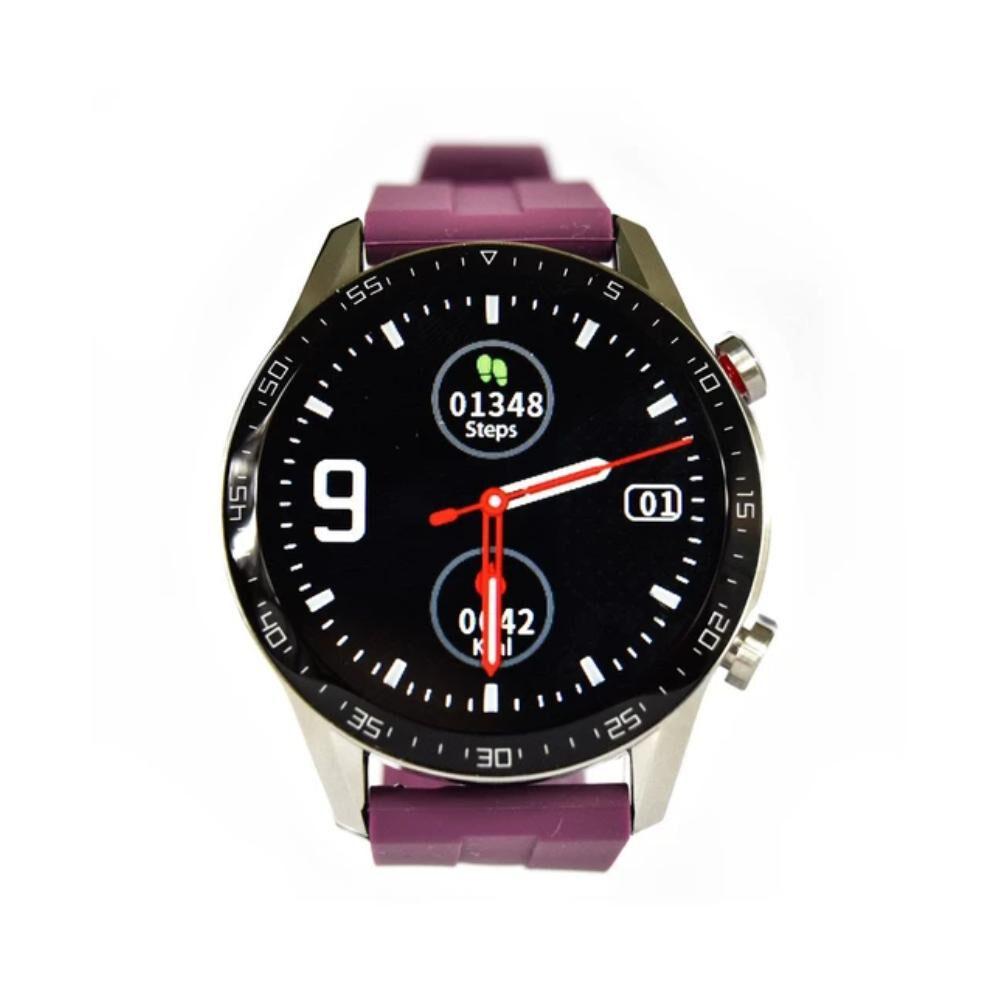 Smartwatch Lhotse Rd9 image number 0.0