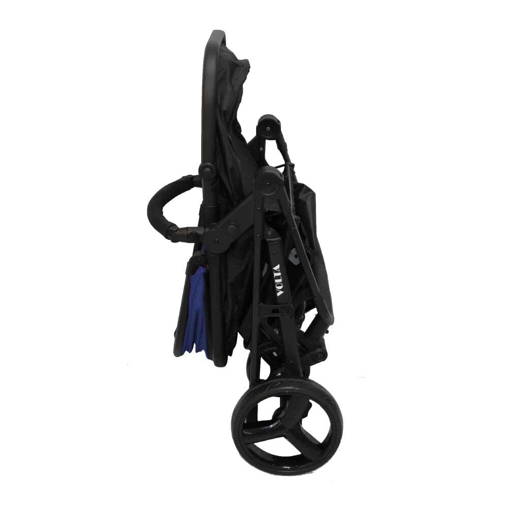 Coche Travel System Bebeglo Volta Rs-13780-1 image number 6.0