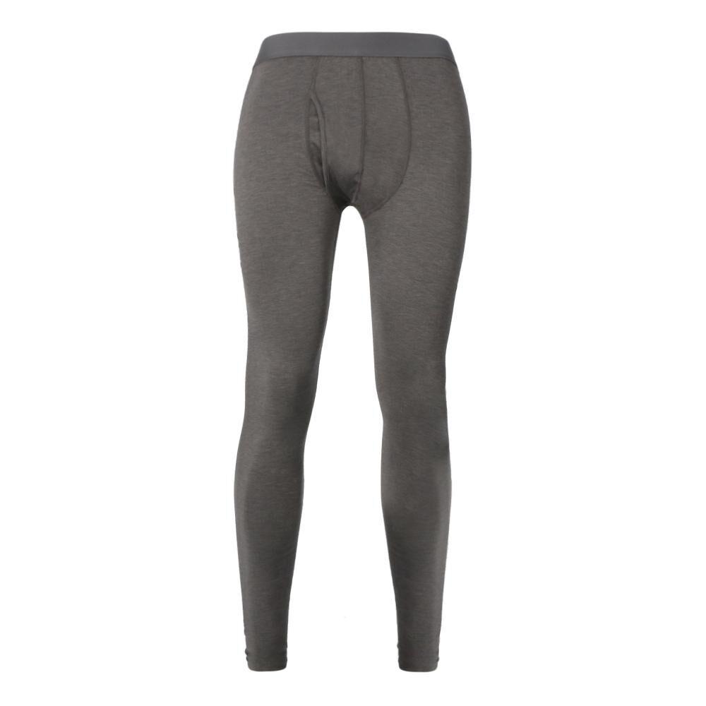 Pantalon De Buzo  Doite Ascendor image number 0.0