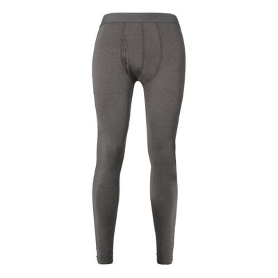 Pantalon De Buzo Doite Ascendor