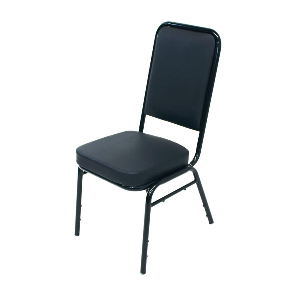 Silla Tuhome F Tech N image number 5.0
