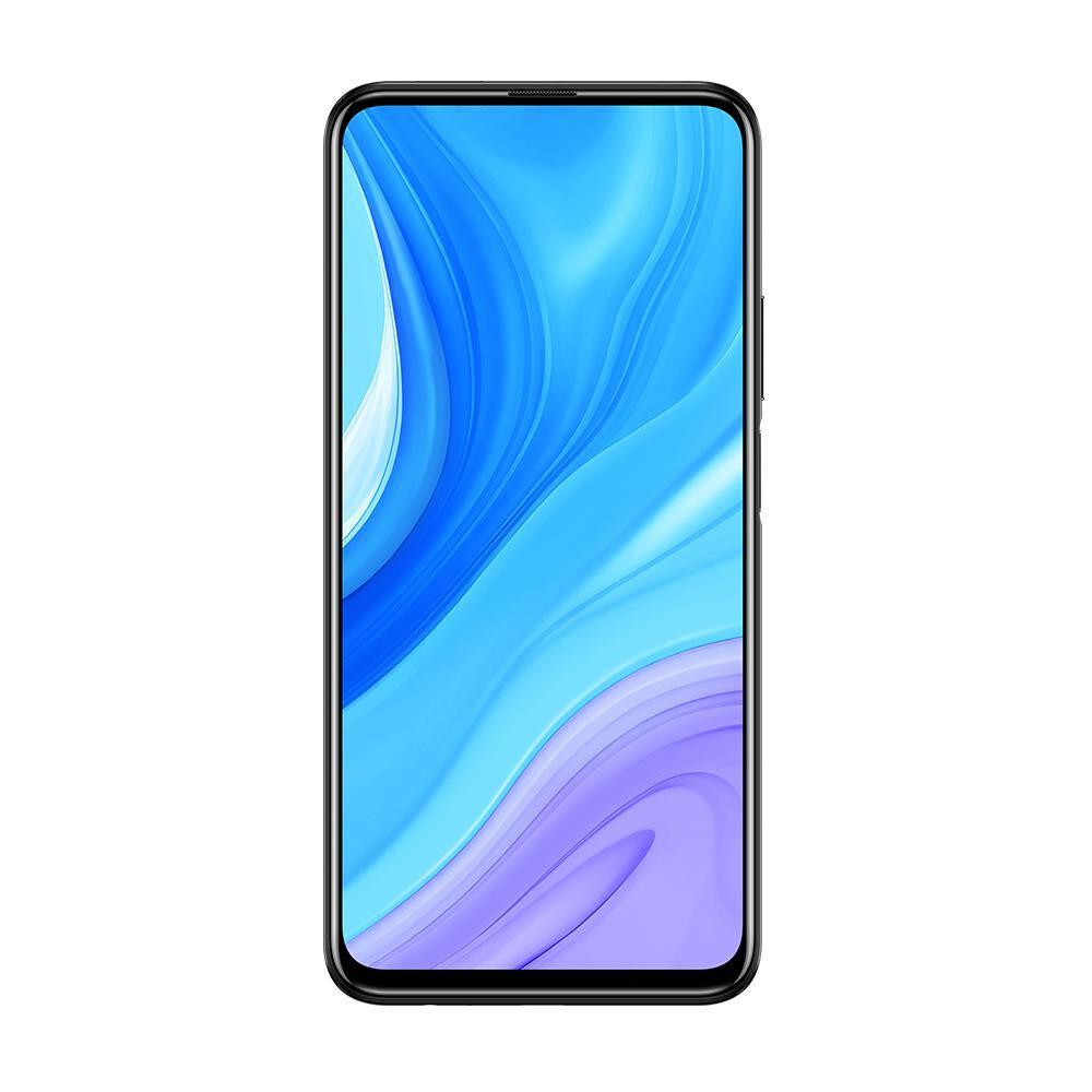 Smartphone Huawei Y9S 128 Gb / Liberado image number 0.0