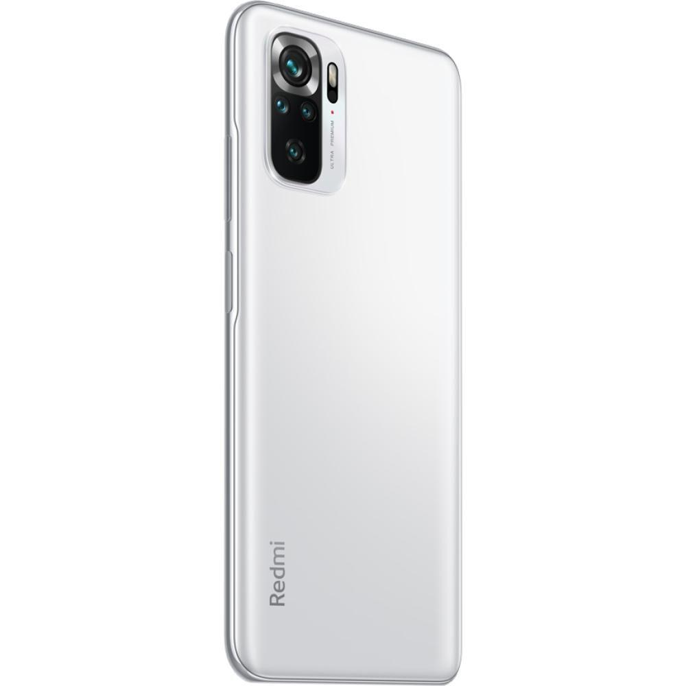Smartphone Xiaomi Redmi Note 10s Blanco / 128 Gb / Liberado image number 4.0