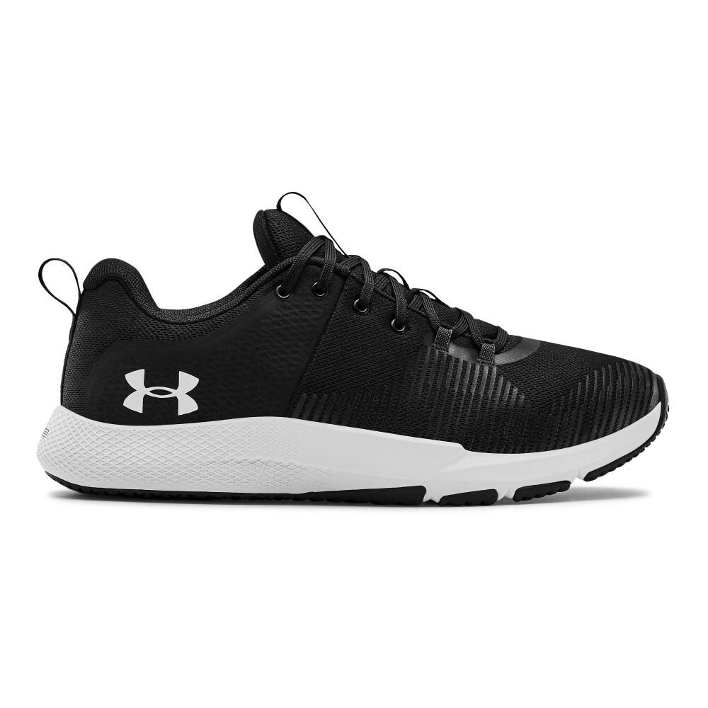Zapatilla Urbana Hombre Under Armour Charged Engage image number 0.0