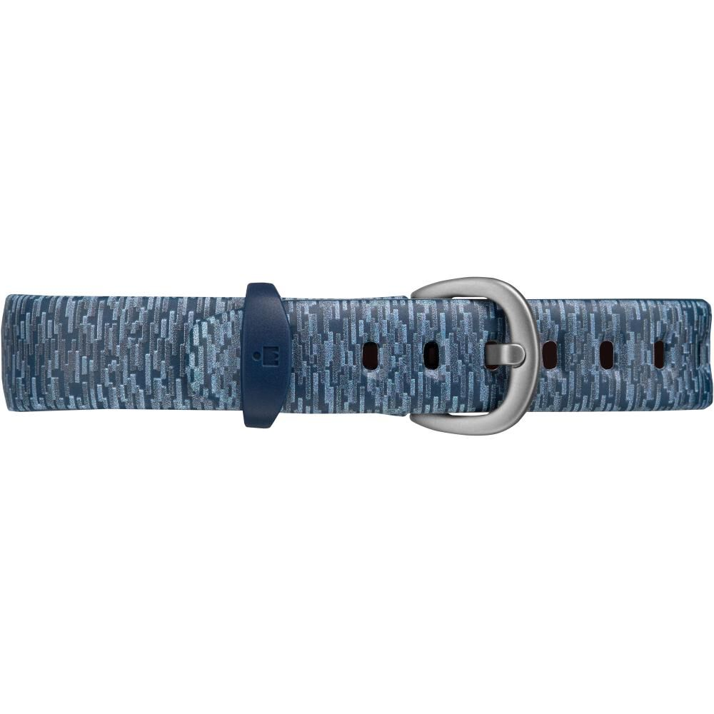 Reloj Mujer Timex Tw5m07400 image number 2.0