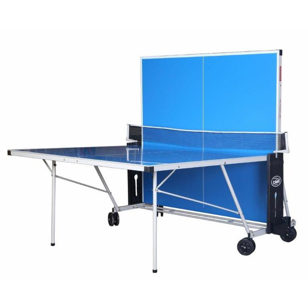 Mesa De Ping Pong Vadell Outdoor image number 1.0