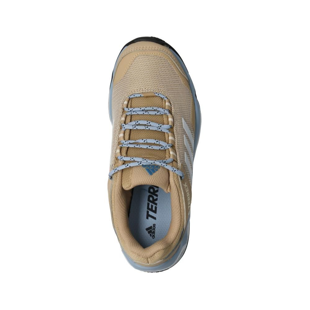 Zapatilla Outdoor Mujer Adidas Terrex Eastrail W image number 3.0