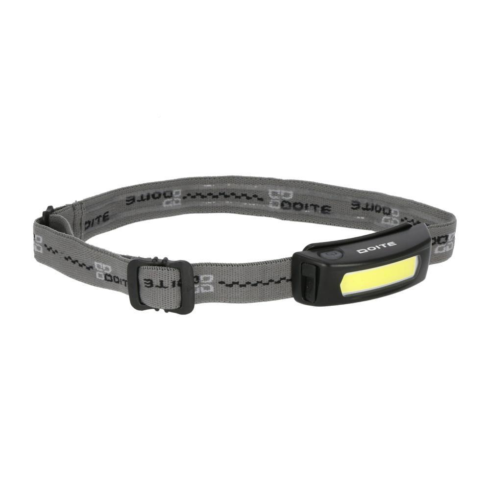 Foco Linterna Doite H/l Ultralight image number 0.0