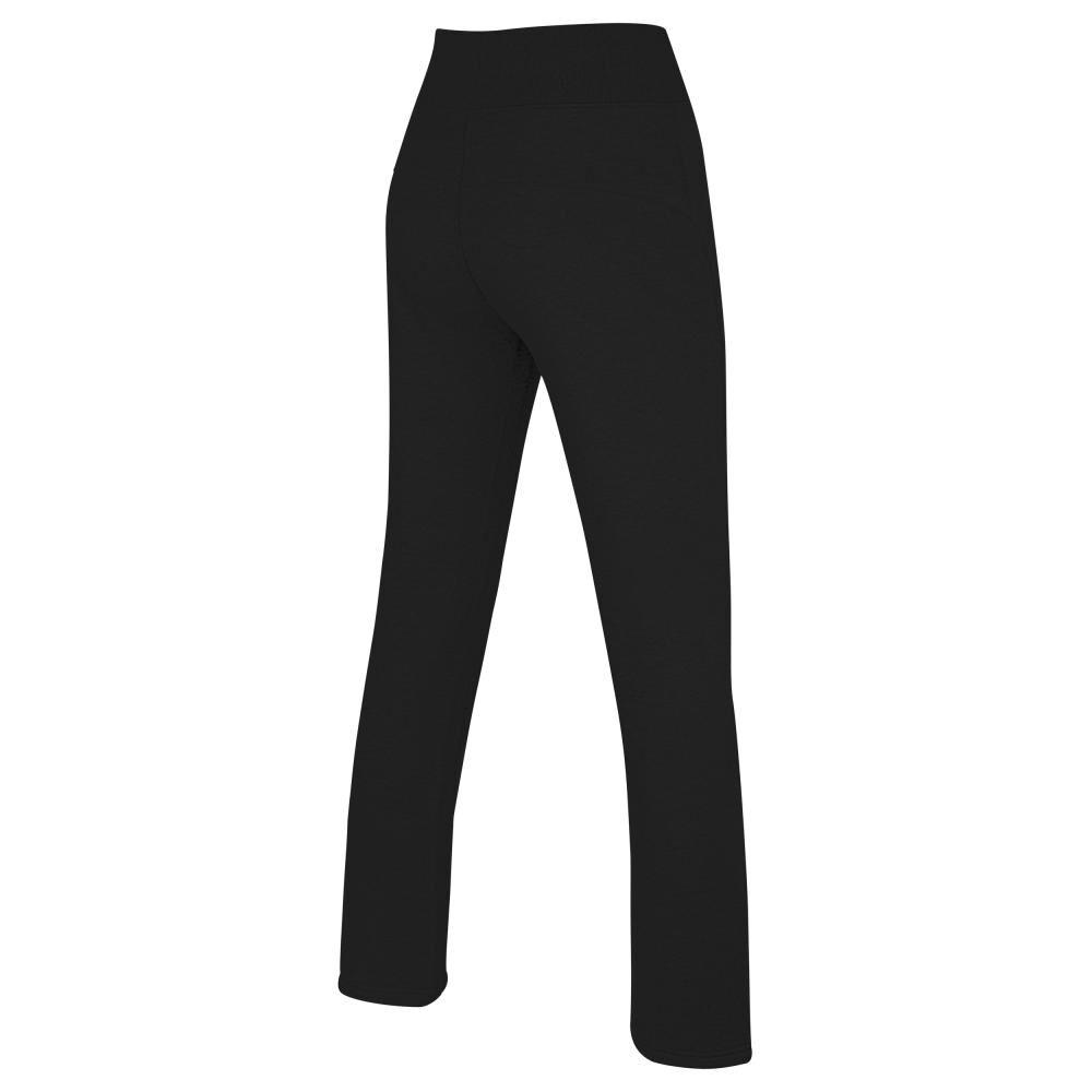 Pantalon De Buzo Mujer New Balance image number 2.0