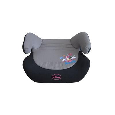 Silla Auto Disney Di42000101Mn