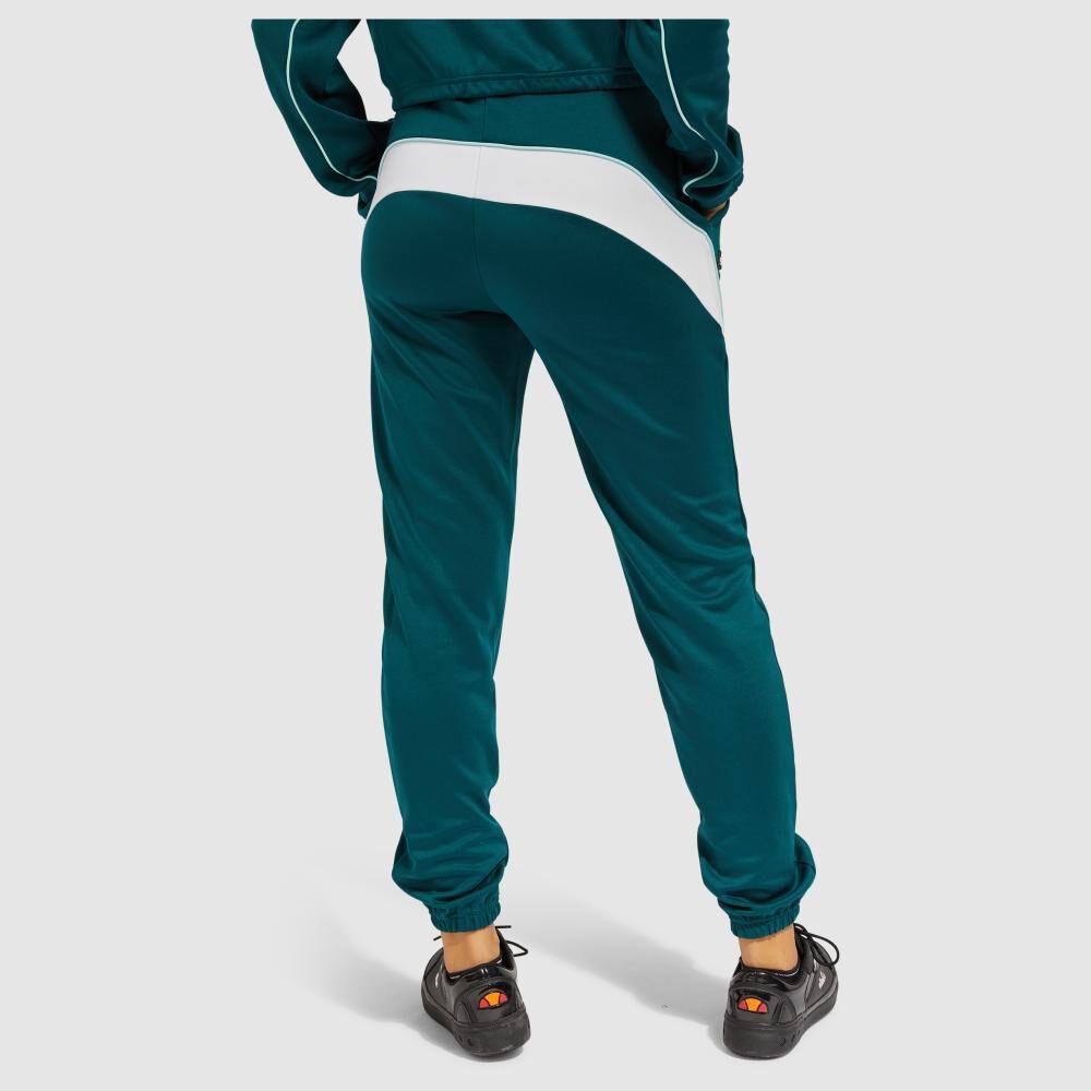 Pantalon De Buzo Mujer Ellesse Heritage Fragons image number 3.0