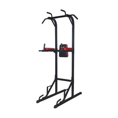 Home Gym Master Fit 100001883797