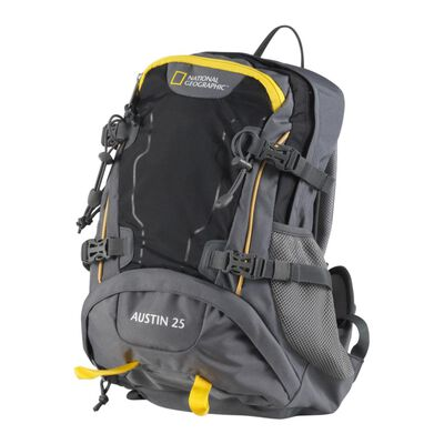 Mochila Outdoor National Geographic Mng125