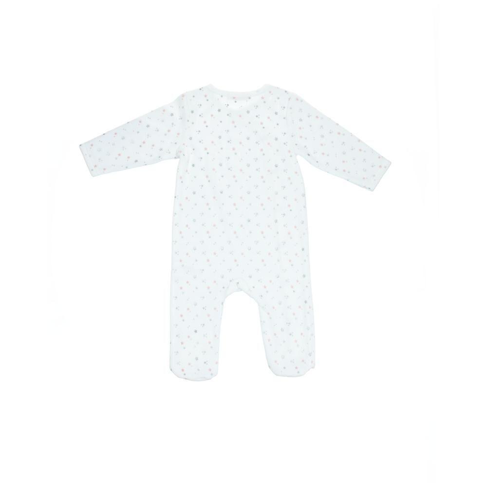 Osito  Bebe Niña Baby image number 1.0