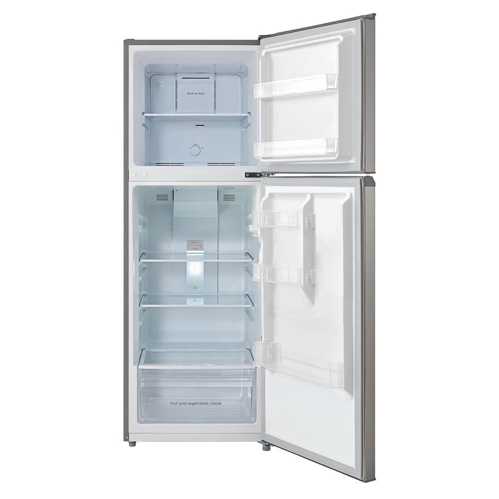 Refrigerador Top Freezer RMN222PXLRS0 / No Frost / 222 Litros image number 2.0