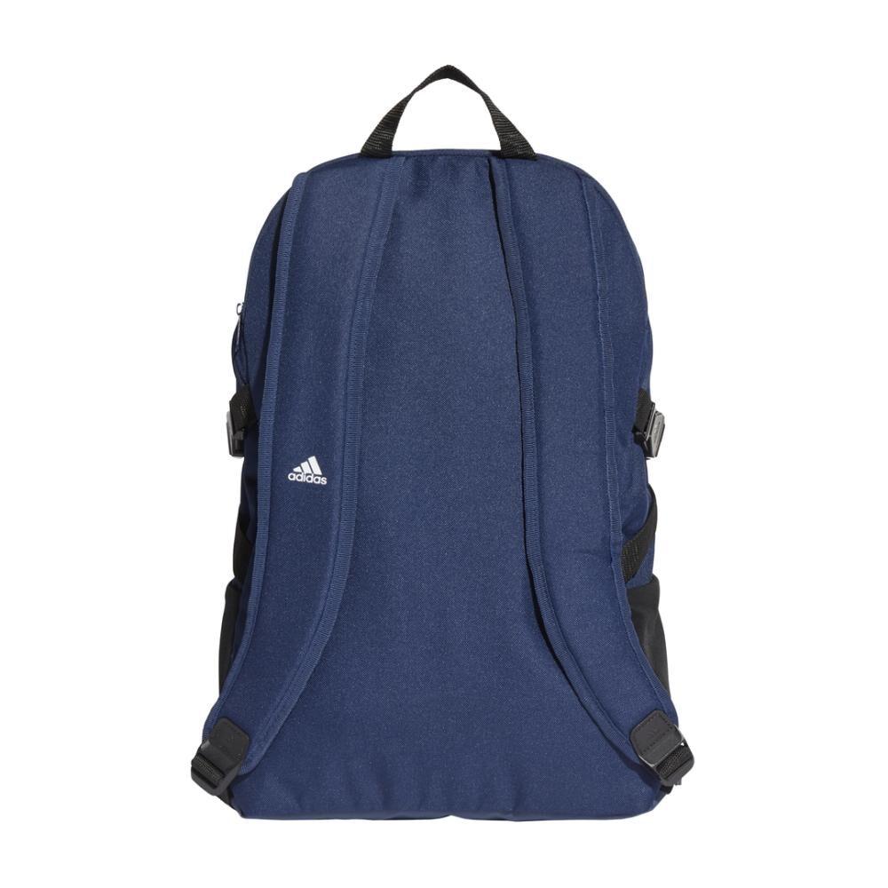 Mochila Unisex Adidas / 25 Litros Tiro Backpack image number 3.0