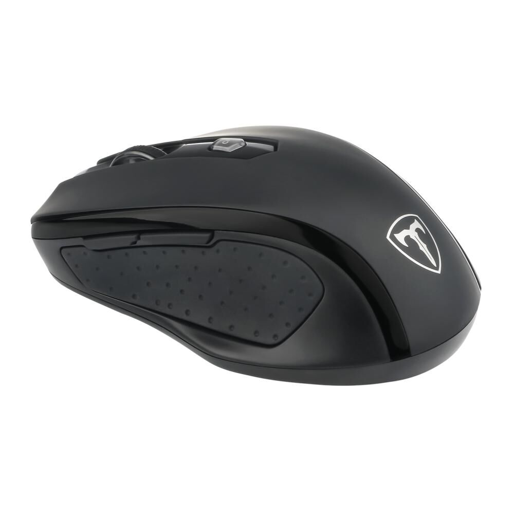 Mouse Gamer T-dagger T-tgwm100 Corporal image number 3.0