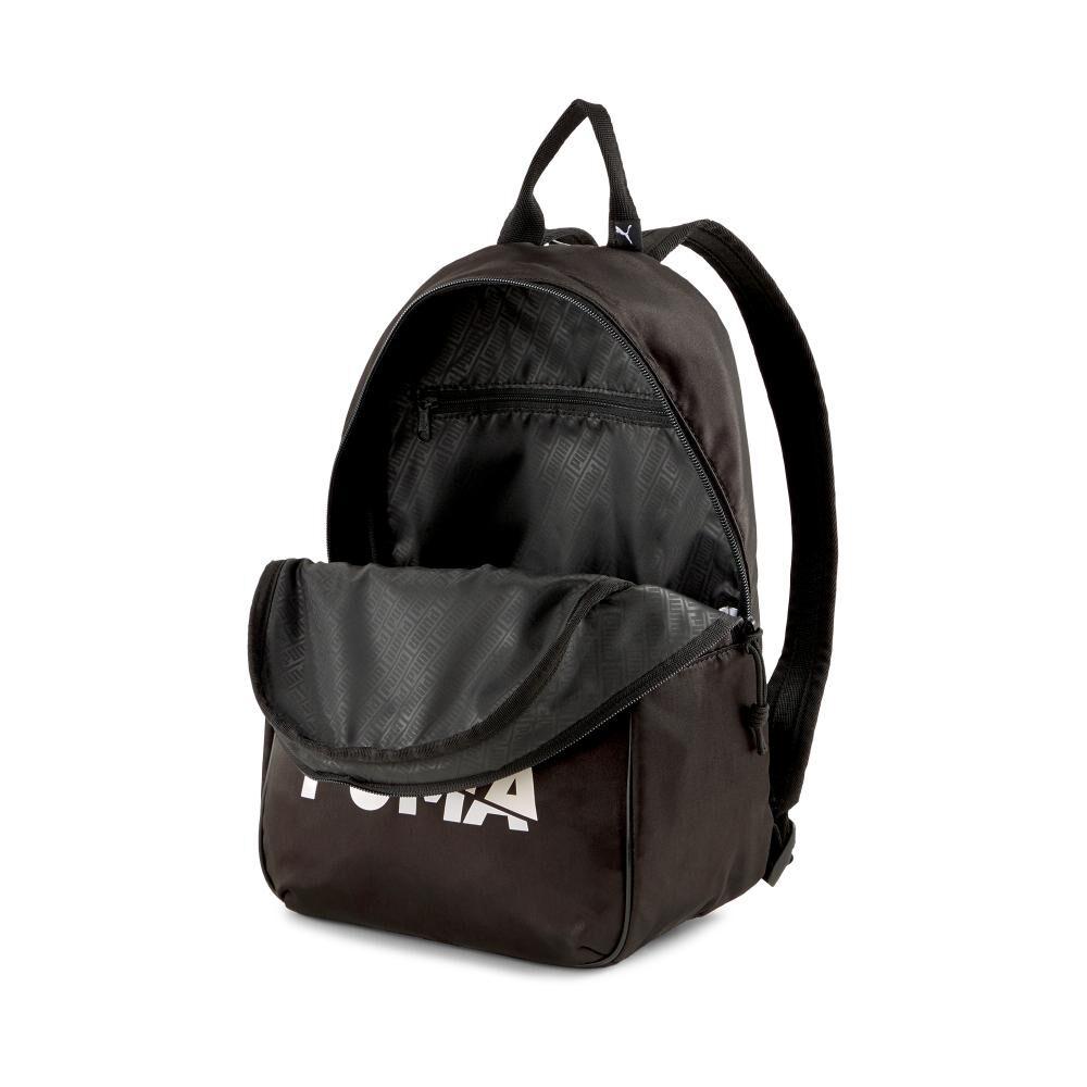 Mochila Puma Wmn Core Base Backpack / 11 Litros image number 2.0
