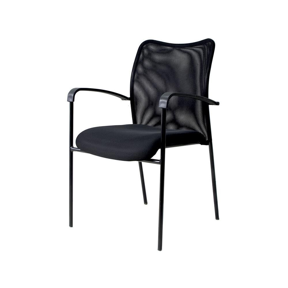 Silla Tuhome F Nap C/Bs N image number 1.0