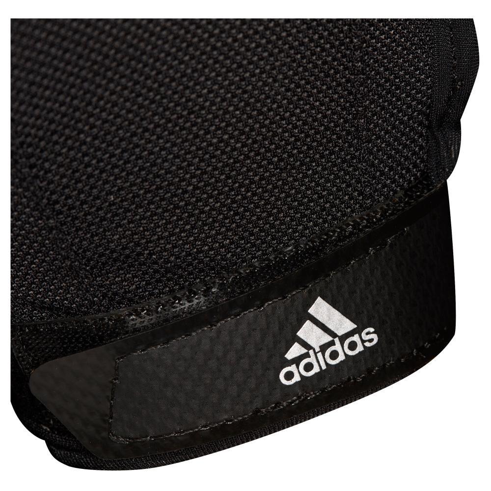 Guantes Adidas Dt7955 Versatile Climalite image number 3.0