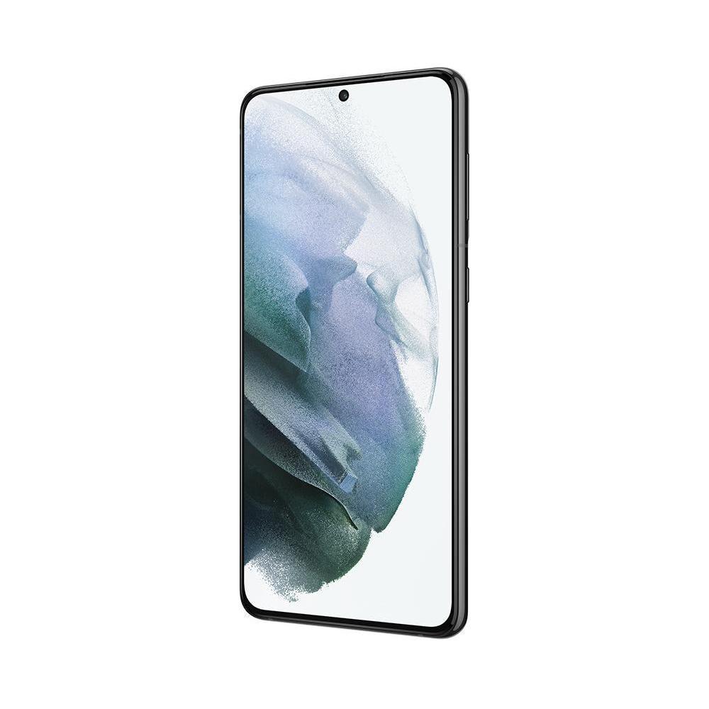 Smartphone Samsung S21+ / 128 Gb / Liberado image number 4.0