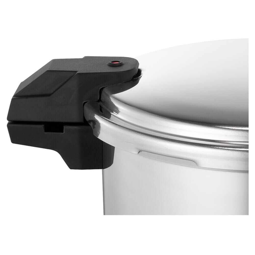 Olla A Presion Tefal 92180pc image number 2.0