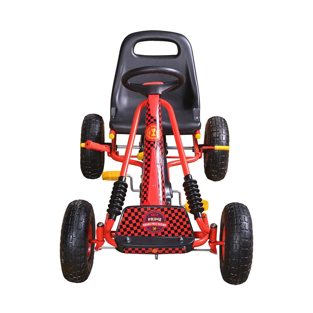 Go Kart Hitoys TB-2011C image number 1.0
