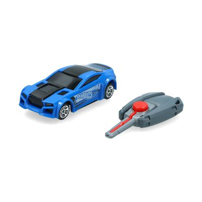 Autos De Juguetes Hotwheels Hot Wheels