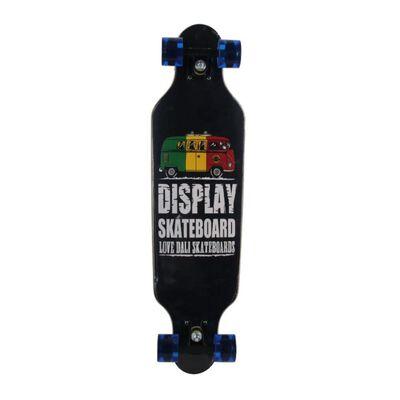 Skate Bex Sk-06