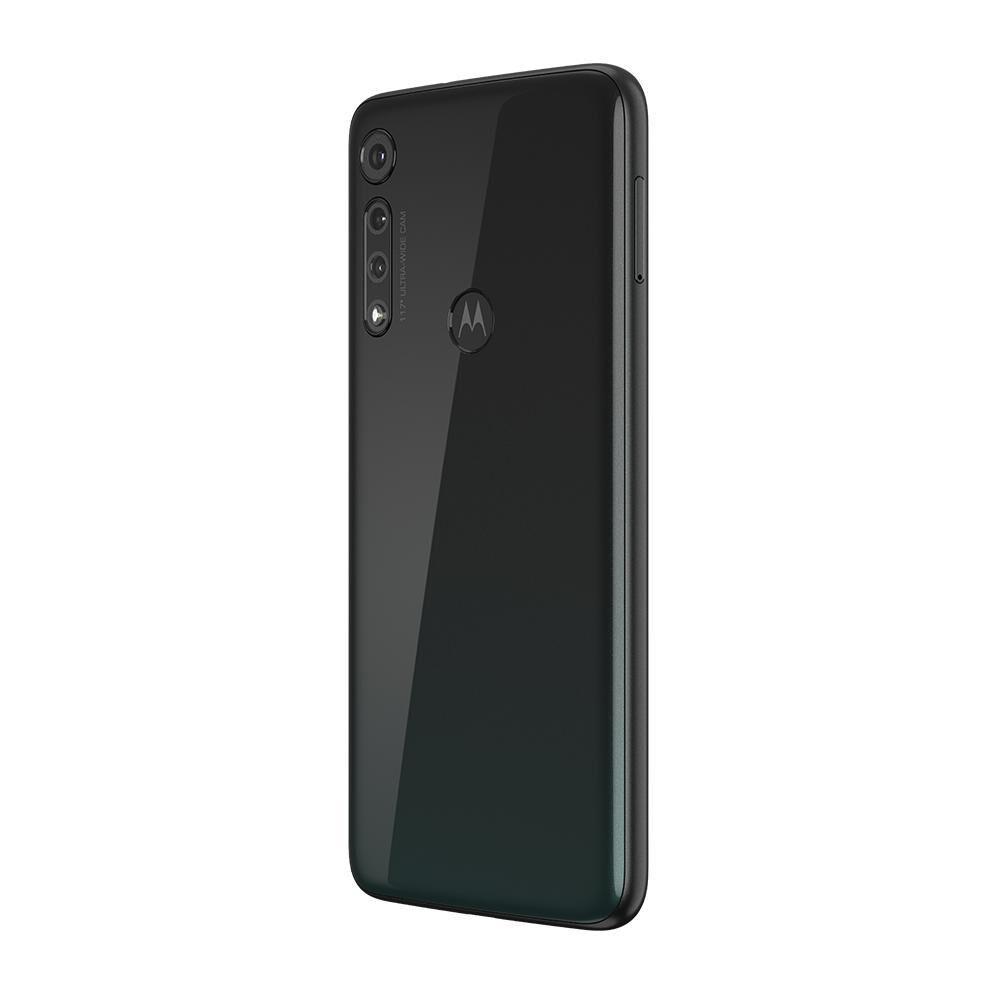 Smartphone Motorola G8 Play 32 Gb / Claro image number 5.0